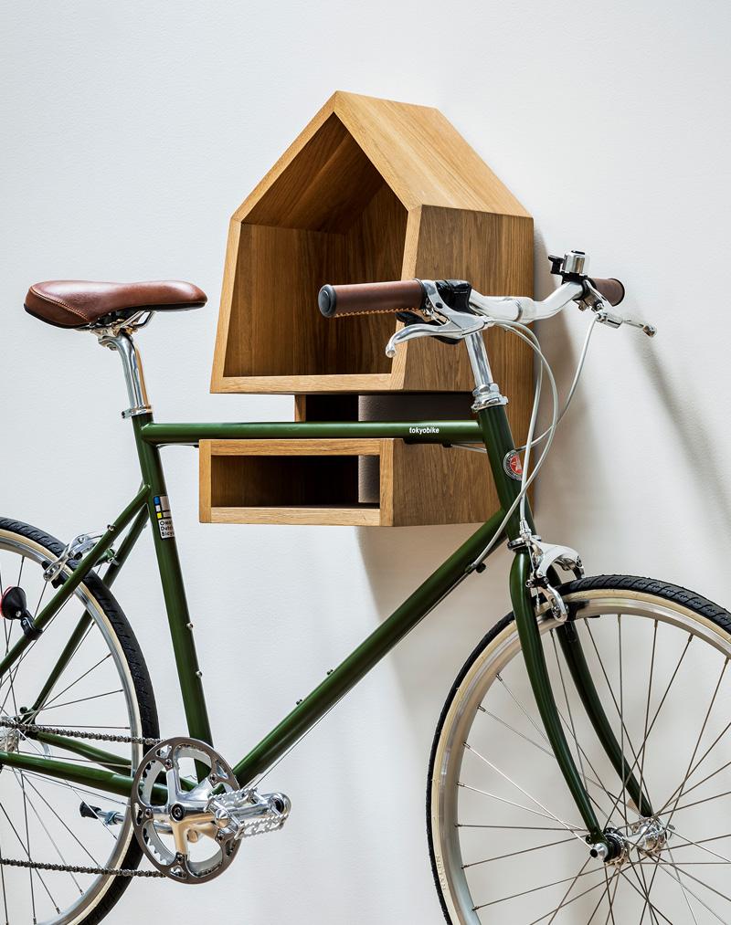 BikeHaus_Portfolio2